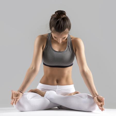 Categoría-yoga
