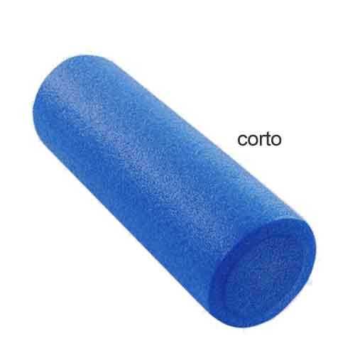 roller corto