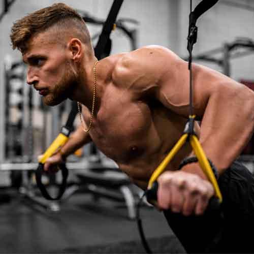 ejercicio_en_suspension