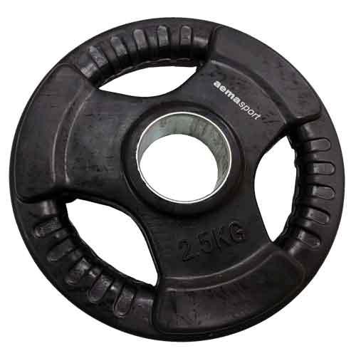 disco 50mm